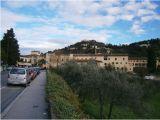Map Of Fiesole Italy San Domenico Fiesole Tripadvisor