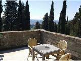 Map Of Fiesole Italy Vista Picture Of Fh55 Hotel Villa Fiesole Fiesole Tripadvisor