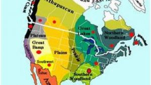 Map Of First Nations Canada 954 Best First Nations People Of Canada Images In 2018 Native