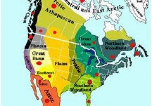 Map Of First Nations In Canada 954 Best First Nations People Of Canada Images In 2018