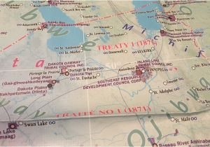 Map Of First Nations In Canada Giant Indigenous Peoples atlas Floor Map Will Change the Way