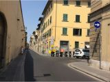Map Of Florence Italy City Center where to Park In Florence Italy Map List Of Parking In Florence