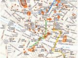 Map Of Florence Italy Neighborhoods 72 Best Florence Tidbits Images Travel Cards Travel Maps