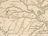 Map Of fort Frances Ontario fort Dobbs north Carolina Wikipedia