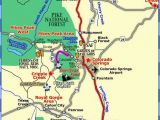 Map Of Fountain Colorado Pin Od Christy Kopp Na Denver Pinterest