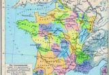 Map Of France 1789 32 Best Geography France Historical Images In 2019 France Map