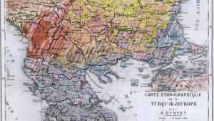 Map Of France & Italy Macedonians Archive Eupedia forum