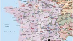 Map Of France Avignon 61 Best Avignon France Images In 2016 France Provence