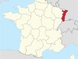 Map Of France Dijon Elsass Wikipedia