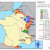 Map Of France In 1789 History Of French foreign Relations Wikipedia