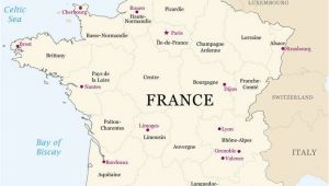 Map Of France Italy and Spain Printable Outline Maps for Kids Map Of France Outline Blank Map Of