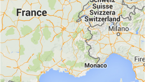 Map Of France Italy and Switzerland 11 Day Italy Switzerland and France tour From Paris with Airport
