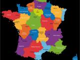 Map Of France Italy Spain Pin by Ray Xinapray Ray On Travel France France Map France