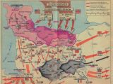 Map Of France Showing normandy the Story Of D Day In Five Maps Vox