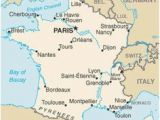 Map Of France St Malo 14 Best All the Light You Cannot See Saint Malo France Images In
