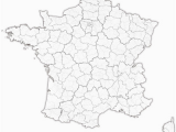 Map Of France Vendee Gemeindefusionen In Frankreich Wikipedia