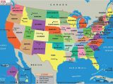 Map Of Fremont California California Map Major Cities Unique Us Map States and Cities Map Od