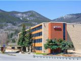 Map Of Frisco Colorado Map Of Frisco Hotels and attractions On A Frisco Map Tripadvisor