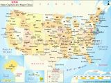 Map Of Fullerton California Fullerton California Us Map United States Map Cities Fresh Map Od