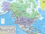 Map Of Fullerton California Fullerton California Us Map Us Canada Map New I Pinimg originals