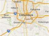 Map Of Gahanna Ohio 341 Best Ohio Images Destinations Places to Travel Places to Visit