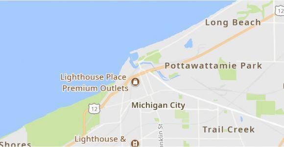 Map Of Garden City Michigan Michigan City 2019 Best Of Michigan City In tourism Tripadvisor