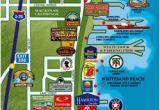 Map Of Garden City Michigan Puremichigan Map Of Mackinaw City I Love Michigan Pinterest