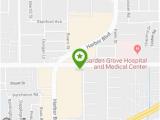 Map Of Garden Grove California Pacific Optometry Group Garden Grove Ca Groupon
