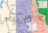 Map Of Gatlinburg Tennessee Smoky Mountain area Maps In 2019 Smokey Mountain Maps Smoky
