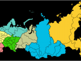 Map Of Georgia and Russia List Of Airports In Russia Wikipedia