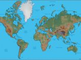 Map Of Georgia Country In World World Map A Clickable Map Of World Countries