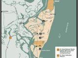 Map Of Georgia islands 344 Best Cumberland island Images On Pinterest Cumberland island