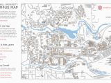 Map Of Georgia southern University Georgia southern Campus Map Maps Directions