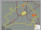Map Of Georgia Tech Aerotropolis Details Blueprint to Clayton Boc News News Daily Com