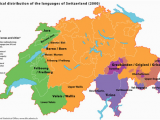 Map Of Germany France and Switzerland Switzerland Travel Guide at Wikivoyage
