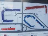 Map Of Gilroy California Mapa Picture Of Gilroy Premium Outlets Gilroy Tripadvisor