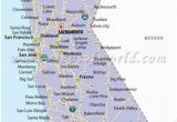 Map Of Glendale California 97 Best California Maps Images California Map Travel Cards