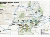 Map Of Glenwood Springs Colorado City Of aspen Looks to Open Up Its Broadband Network News