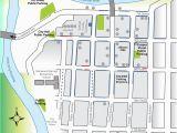 Map Of Glenwood Springs Colorado Parking Map for Downtown Glenwood Springs Glenwood Springs Blog