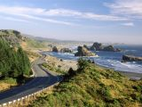 Map Of Gold Beach oregon the 6 Best Things to Do In Gold Beach oregon