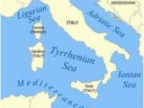 Map Of Greece and Italy with Cities 30 Best Mediterranean Sea islands Images Mediterranean Sea islands
