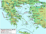Map Of Greece and Italy with Cities Peloponnese Wikipedia