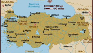 Map Of Greece and Turkey and Italy Map Of Turkey and Greece Best Of Ministry In Turkey February and