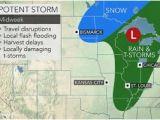 Map Of Green Ohio Durbin Oh Interactive Weather Radar Map Accuweather Com