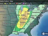 Map Of Greenville Texas Greenville Sinoe Liberia Current Weather forecasts Live Radar
