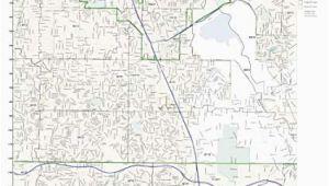 Map Of Greenwood Village Colorado Amazon Com Zip Code Wall Map Of Greenwood Village Co Zip Code Map