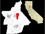 Map Of Gridley California Gridley Colony Number One California Wikivividly