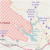 Map Of Harker Heights Texas Distances Temple Tx Harker Heights Tx