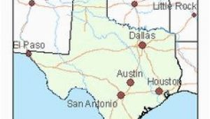 Map Of Harlingen Texas 58 Best Harlingen Texas Images Harlingen Texas American Football