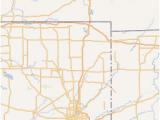Map Of Harrison Ohio northwest Ohio Travel Guide at Wikivoyage